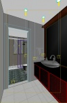 View the album Luxury Home Design