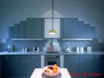 View the album KITCHEN DESIGN